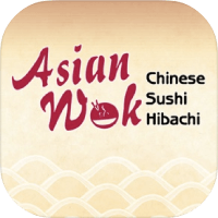 asian-wok-chinese-sushi-hibachi