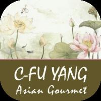 c-fu-yang-asian-gourmet