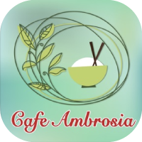 cafe-ambriosia