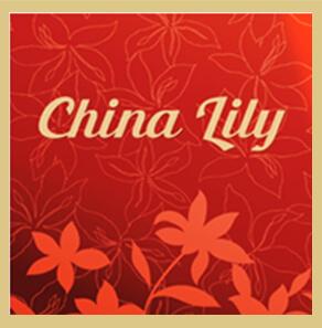 china-lily
