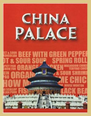 china-palace