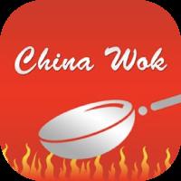 china-wok