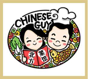 chinese-guy