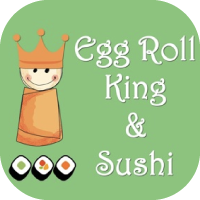 egg-roll-king-sushi