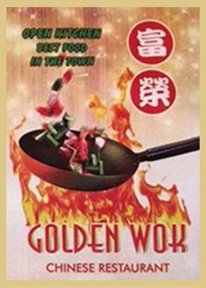 golden-wok