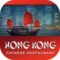 hong-kong-chinese-restaurant