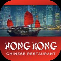 hong-kong-chinese-restaurant