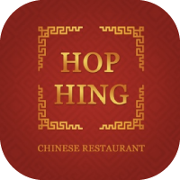 hop-hing-chinese-restaurant