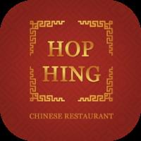 hop-hing-chinese-restaurant