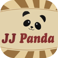 jj-panda