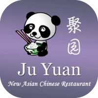 ju-yuan-new-asian-chinese-restaurant