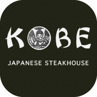 kobe-japanese-steakhouse