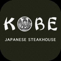 kobe-japanese-steakhouse