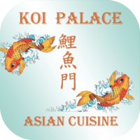 koi-palace-asian-cuisine