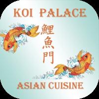 koi-palace-asian-cuisine