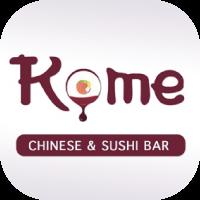 kome-chinese-sushi-bar