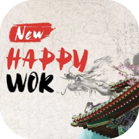 new-happy-wok