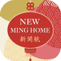 new-ming-home