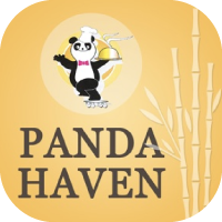 panda-haven