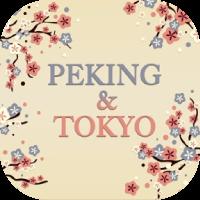 peking-tokyo