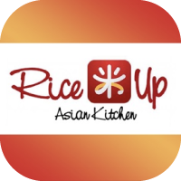 rice-up-asian-kitchen