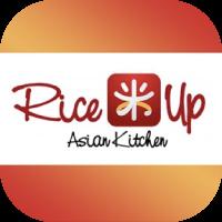 rice-up-asian-kitchen