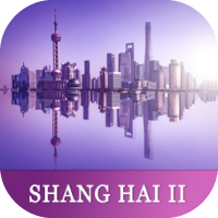 shang-hai-ii