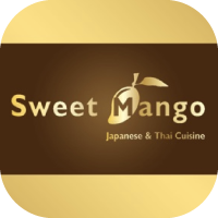 sweet-mango-japanses-thai-cuisine