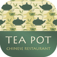 tea-pot-chinese-restaurant