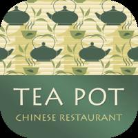tea-pot-chinese-restaurant
