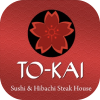 to-kai-sushi-hibachi-steak-house