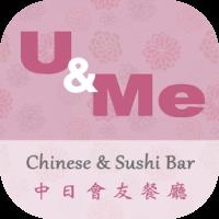 u-me-chinese-sushi-bar