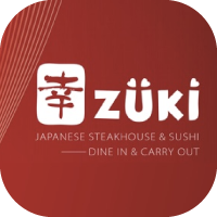 zuki-japanese-steakhouse-sushi