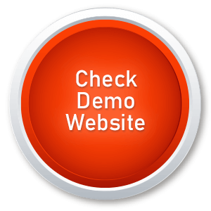 Check Demo Website