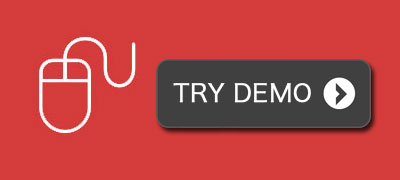 Try Demo Button