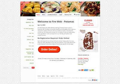 www.firewokmd.com