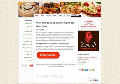 www.zoujidumpling.com
